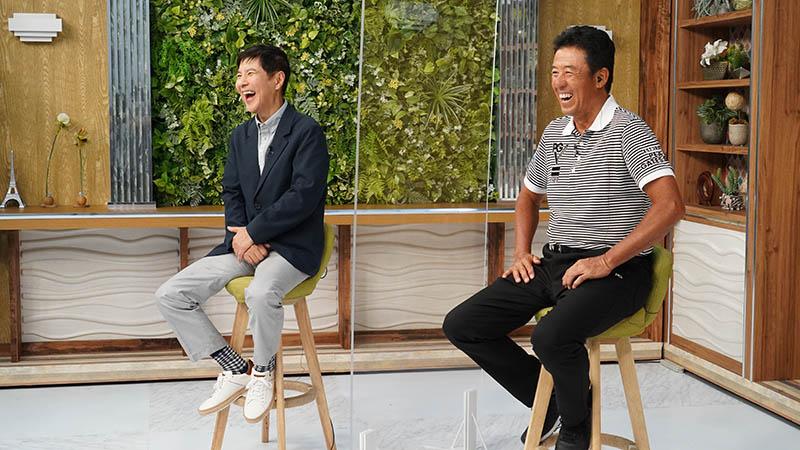 第50回「千代田カントリークラブ」西 HOLE4~6 を徹底攻略!