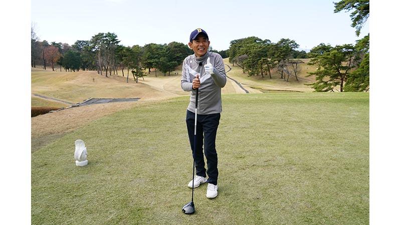 第55回「千成ゴルフクラブ」 HOLE10~12を徹底攻略!
