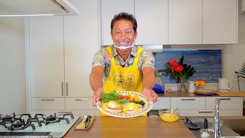 まこと's キッチン