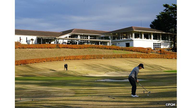 第56回「千成ゴルフクラブ HOLE13~15を徹底攻略!」