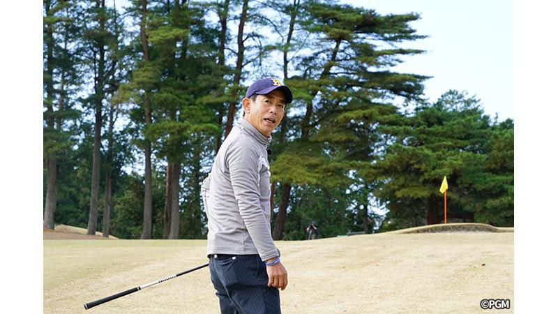 第57回「千成ゴルフクラブ HOLE16~18を徹底攻略!」