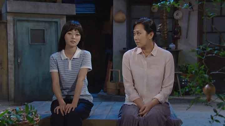 韓国ドラマ「それでも青い日に」#84(最終回)、10月6日(土)27:00~再放送決定のお知らせのサムネイル