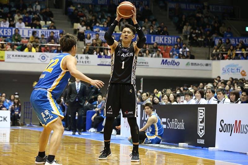 鴨志田さんが初めてサポートした日本人選手は川村卓也選手だった