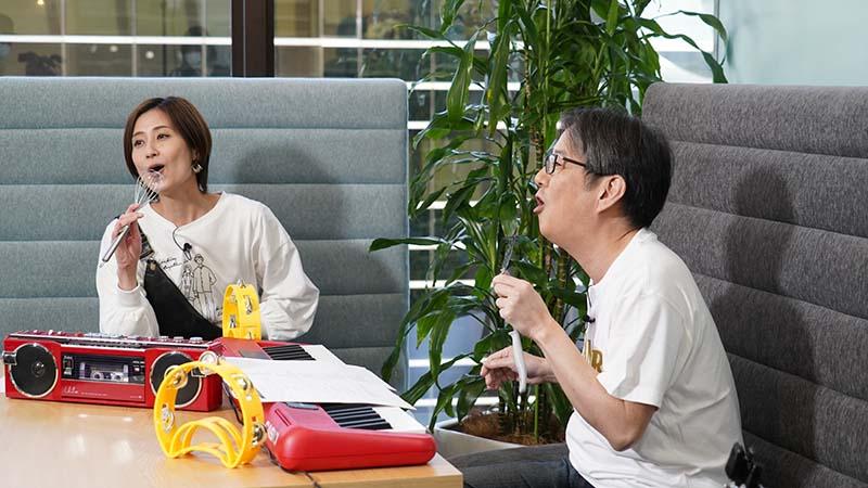 第88回「マキタカラオケ教室2」