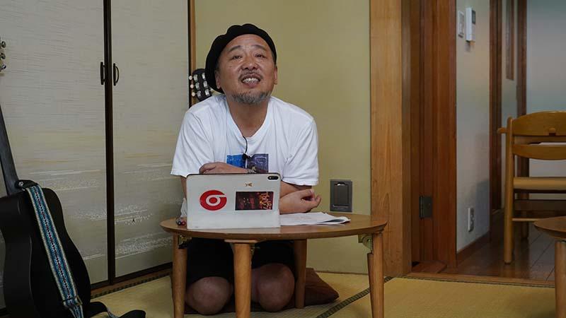 #94「全日本名曲選手権」