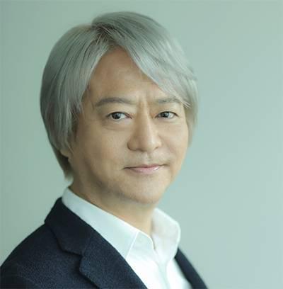 解説:脳活性総合研究所所長/太田 芳徳</p> <div class=