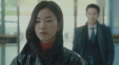 〈BS初放送〉猟奇事件の真相に迫る本格クライムサスペンス! 韓国ドラマ「悪い刑事~THE FACT~」 4月11日(土)夕方5時~放送開始