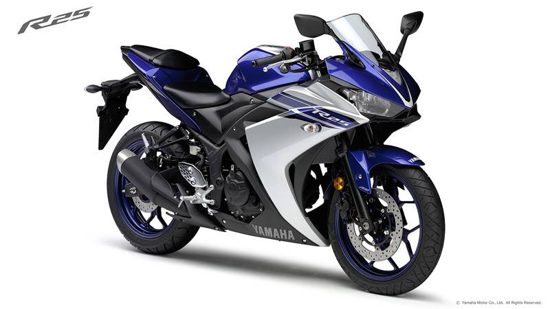 番組を見てバイクをもらおう!「鈴鹿8耐」プレゼントキャンペーン ※応募は終了いたしましたのサムネイル