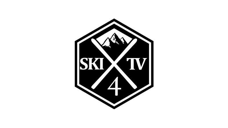 SKITV4
