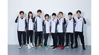 BS12 トゥエルビがeスポーツ事業に参入 『PUBG MOBILE JAPAN LEAGUE SEASON1』参戦にあたり プロeスポーツチーム「原宿 STREET GAMERS」発足のサムネイル