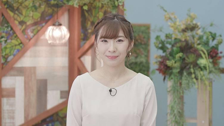 3人の歌仲間 with DAM CHANNEL 演歌のサムネイル