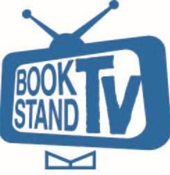 BOOKSTAND.TV
