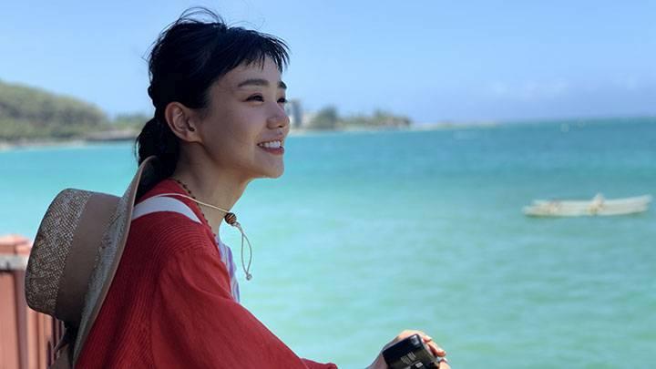 NEXT TRiP ~天国に一番近い島・ニューカレドニア編~のサムネイル