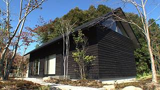 住宅革命~遺り続ける美しい日本の家-casa amare-のサムネイル