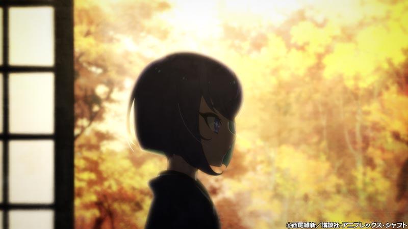#9 「押絵と旅する美少年」その2