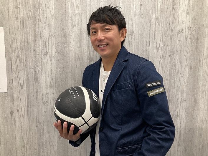 副音声レポート【後編】川﨑宗則「才能のある選手は野球もバスケも、いろいろなことをやるべき」、尊敬する田臥選手にラブコールも!
