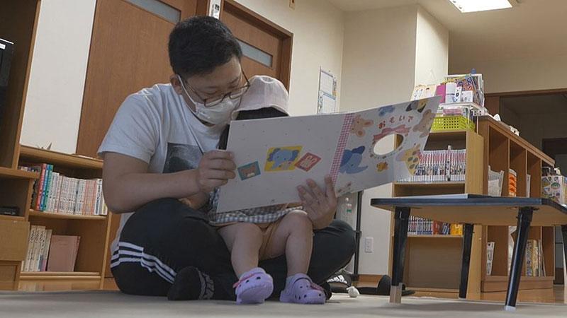 福井県越前市の児童養護施設・一陽 社会的養護を必要とする子どもたち は後を絶たない
