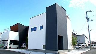 住宅革命 casa sky 屋上は天空のプライベート・リゾートのサムネイル