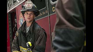 全米沸騰!消防士たちの活躍と友情を描く、熱きレスキューアクション 「シカゴ・ファイア シーズン1」 10月22日(金)よる7時~放送のサムネイル
