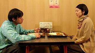 8皿目「カツカレー」