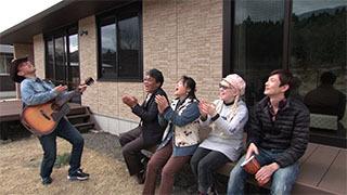 実感! 別荘&移住物語 ~中本賢の自然探訪記 熊本県 阿蘇編~のサムネイル