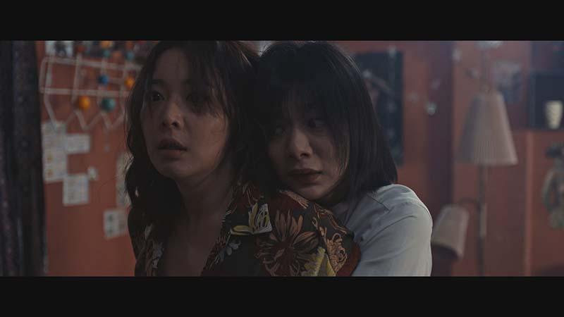 """第4話 """"嘘(うそ)つきよ、汝(なんじ)の名は女"""""""