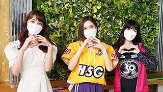#3「ぷよぷよ e スポーツ」