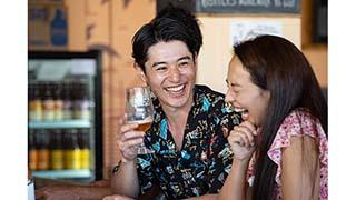 #69「地酒の宝庫ハワイ!今飲んでおきたいハワイのお酒」