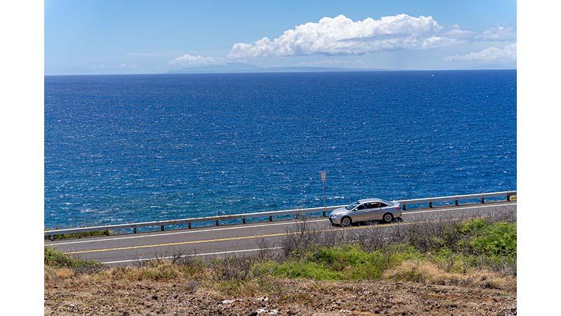 #73「まことちゃんプレゼンツ!レンタカーで巡るオアフ島絶景ドライブ旅」