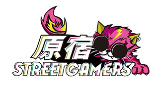 原宿 STREET GAMERSのサムネイル