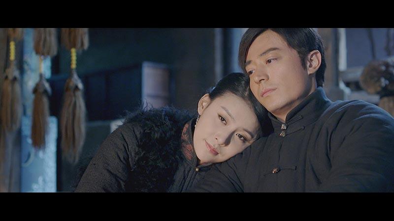 第18話 劉安順の帰郷