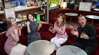 第38話 中村あゆみが明かす名曲「翼の折れたエンジェル」秘話