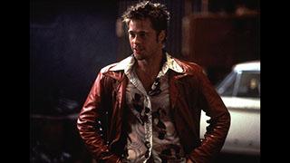 ブラッド・ピットが過激なダークヒーローを演じる。一体どうなってしまうのか!? 「ファイト・クラブ」 10月10日(土)よる7時~放送のサムネイル