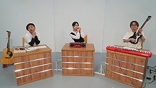 #82「歌謡曲における女性像の変容と変遷」