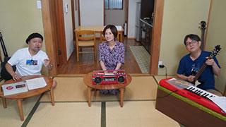 第94回「全日本名曲選手権」