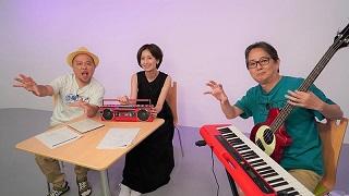 いまさら?いまこそ!ゴダイゴの魅力に迫る!BS12「ザ・カセットテープ・ミュージック」特別版10月4日(日)よる9時22分~のサムネイル