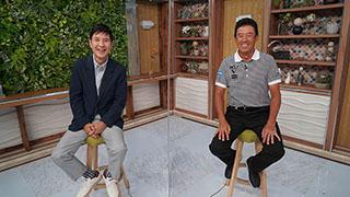 10月からは日曜お昼に!BS12「戦略のゴルフ」初回ゲストはゴルフ歴40年超の関根勤のサムネイル