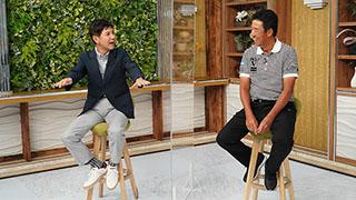 第51回「千代田カントリークラブ」西 HOLE7~9 を徹底攻略!