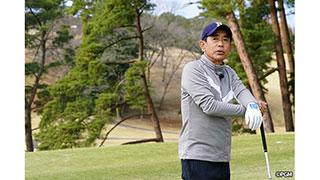第56回「千成ゴルフクラブ」 HOLE13~15を徹底攻略!