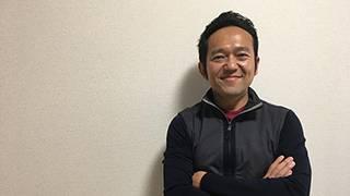 【連載】バスケの代理人・鴨志田聡さんインタビュー(1)