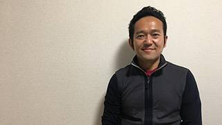 【連載】バスケの代理人・鴨志田聡さんインタビュー(2)