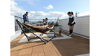 「世界を、日本を変えるナンバー1とは?」~『格付けジャパン』台風・豪雨に打ち克つ災害に強い住宅屋根への挑戦!~のサムネイル