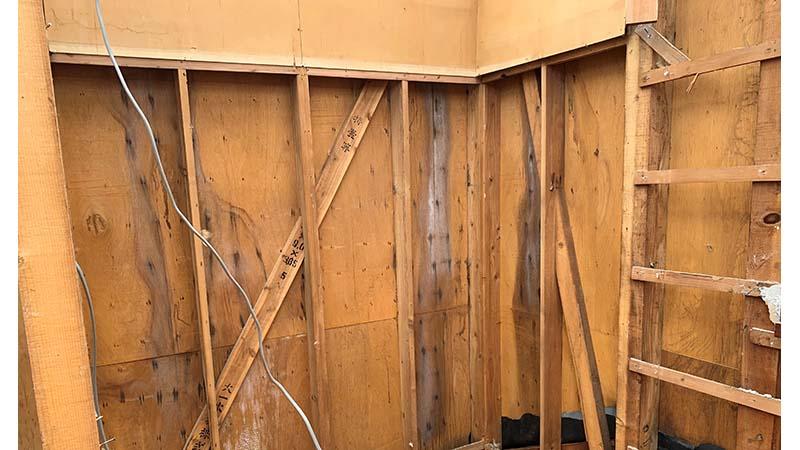 世界を、日本を変えるナンバー1とは? ~『格付けジャパン』 知られざる壁内雨漏り!『外壁防水システム』で家族を守る!~