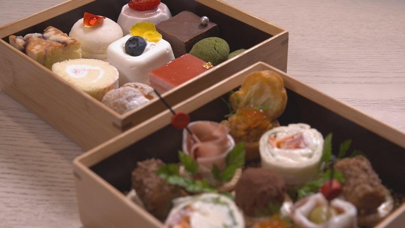 #20「リーガロイヤルホテル京都」