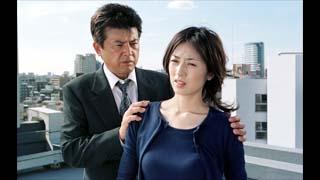 ミステリードラマ「みんな誰かを殺したい」のサムネイル