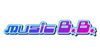 MUSIC B.B.のサムネイル