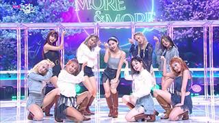 #1032(韓国放送2020年6月12日)
