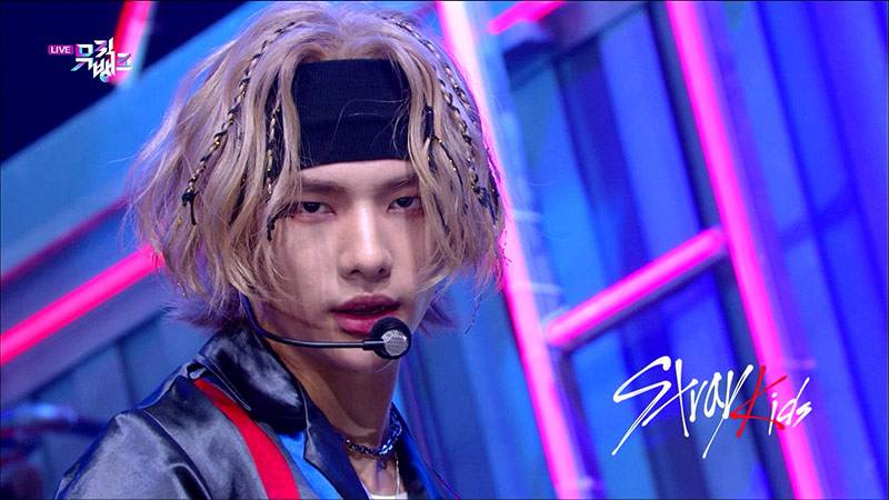 #1033(韓国放送2020年6月19日)