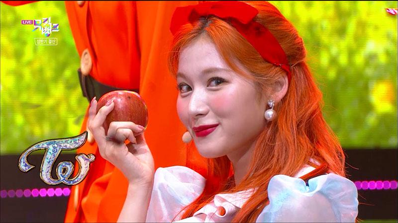 #1034(韓国放送2020年6月26日)