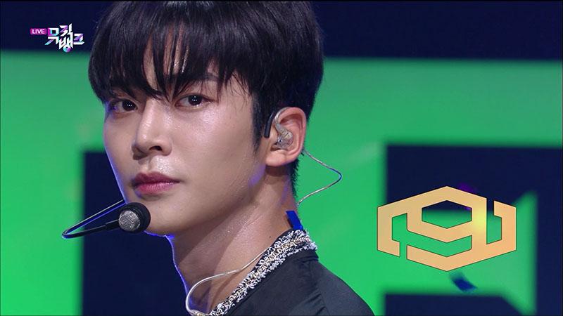 #1036(韓国放送2020年7月10日)